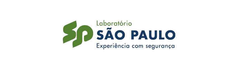 Laboratório São Paulo